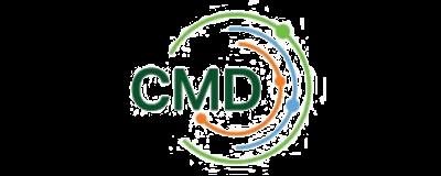 化学数据管理系统